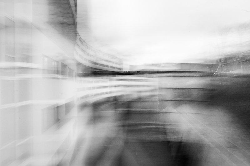 20141120-Moedling-Parkhaus-Riverside-092-Bearbeitet-2.jpg