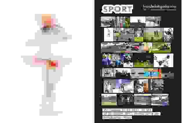 Ausstellung-sport.jpg