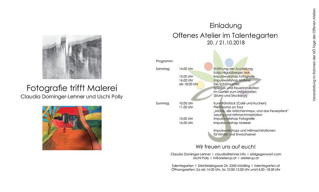 Einladung-Offenes-Atelier-klein.jpg