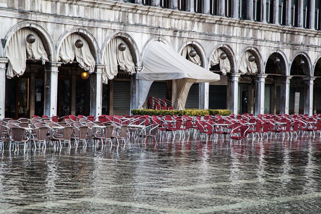 20141118-Venedig-San-Marco-Frueh-022.jpg