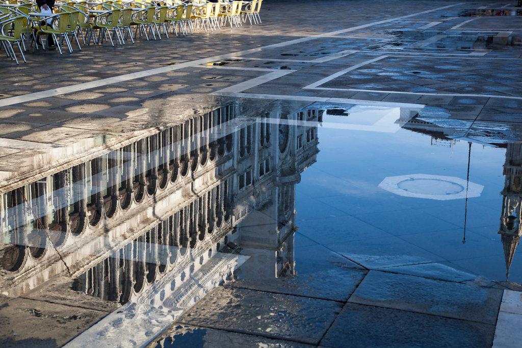 20141119-Venedig-3-030.jpg