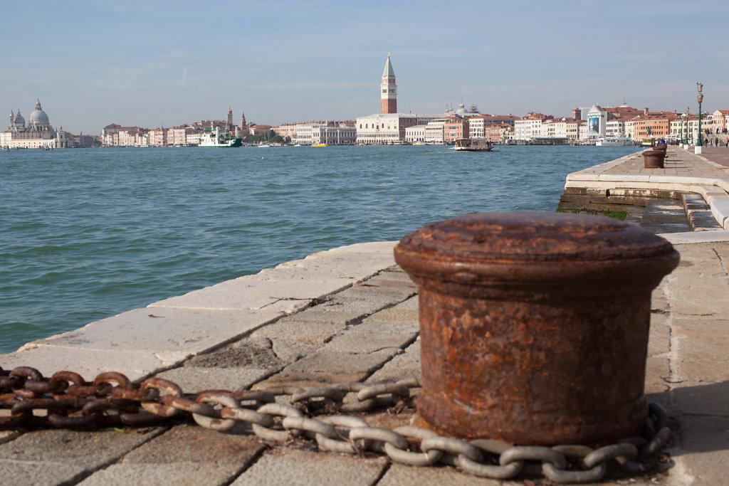 20141120-Venedig-4-009.jpg
