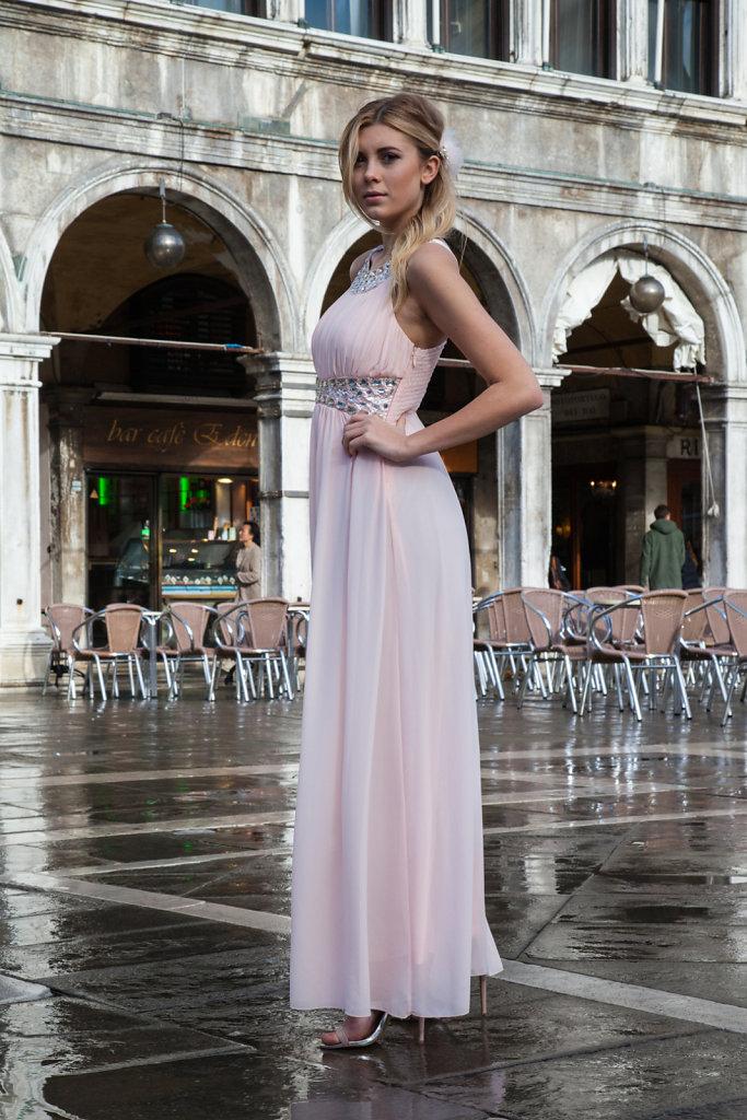 20141118-Venedig-2-018.jpg