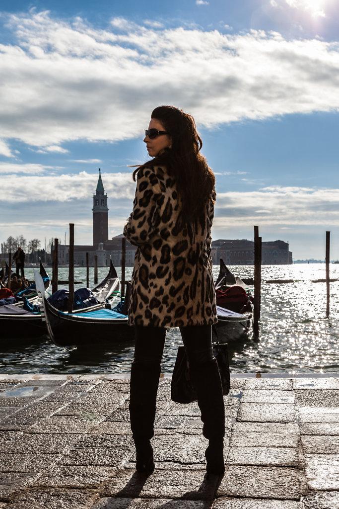 20141118-Venedig-2-032.jpg