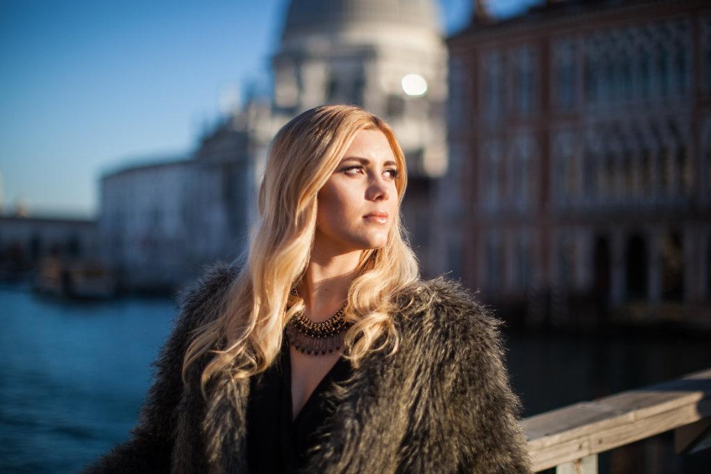 20141119-Venedig-3-112.jpg