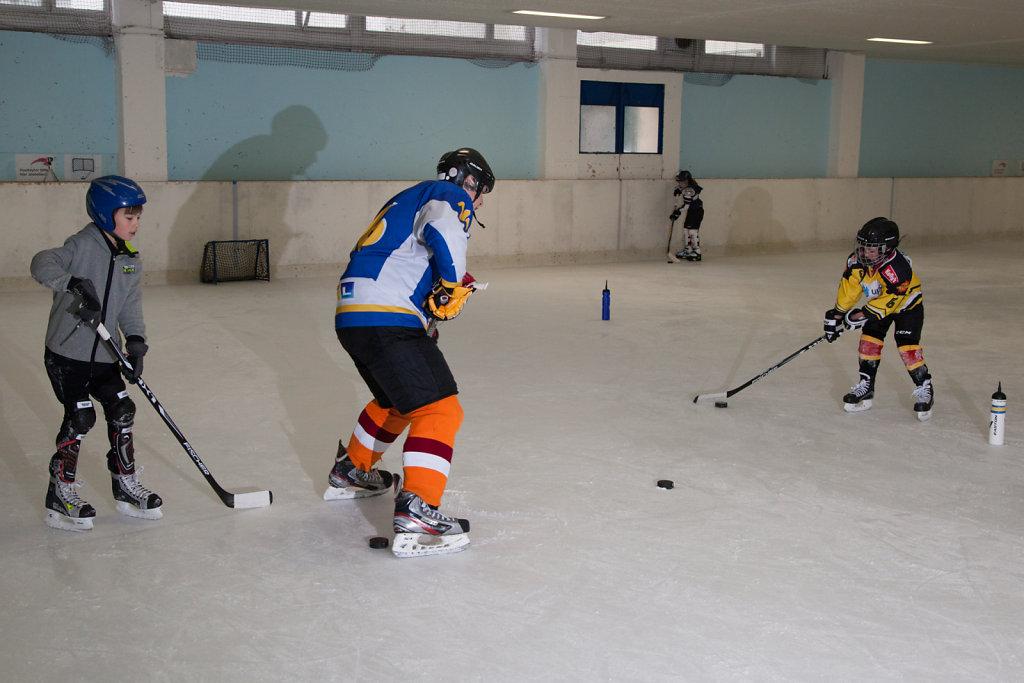 20151208-Eishockey-053.jpg