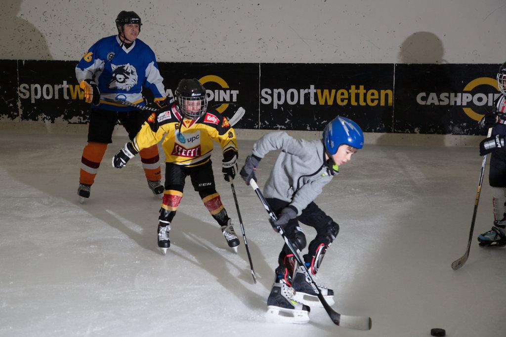 20151208-Eishockey-072.jpg