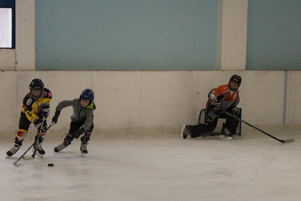 20151208-Eishockey-079.jpg