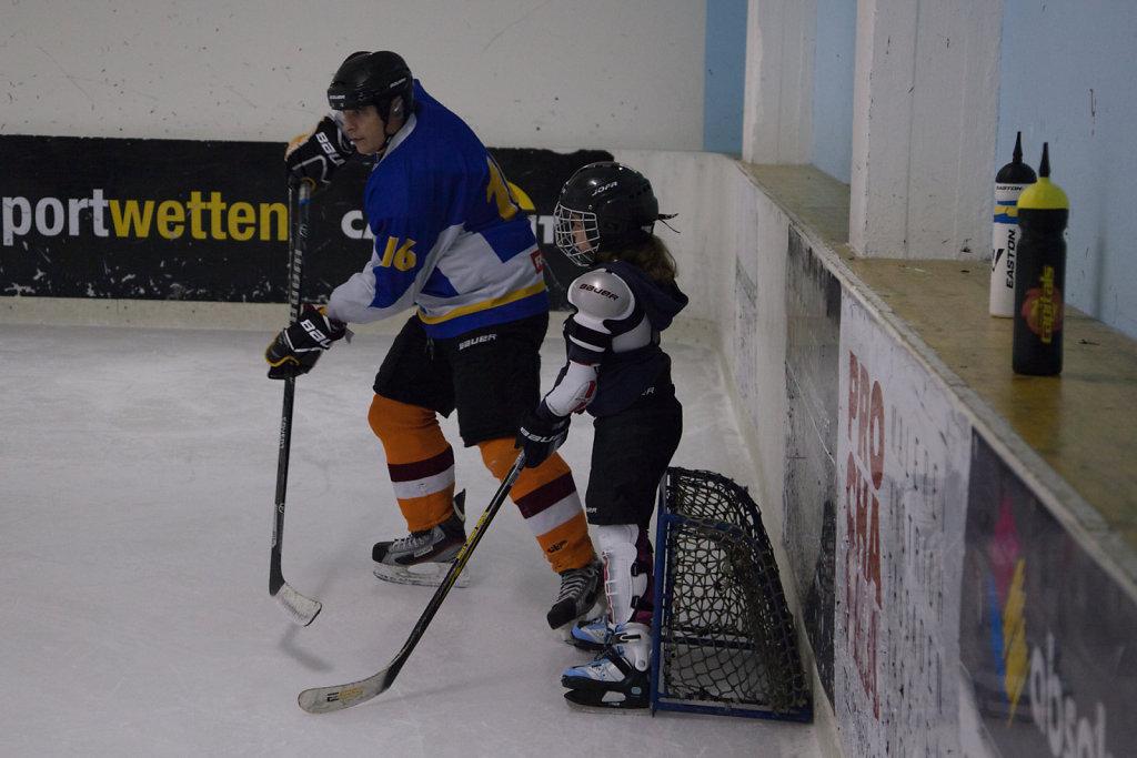20151208-Eishockey-097.jpg
