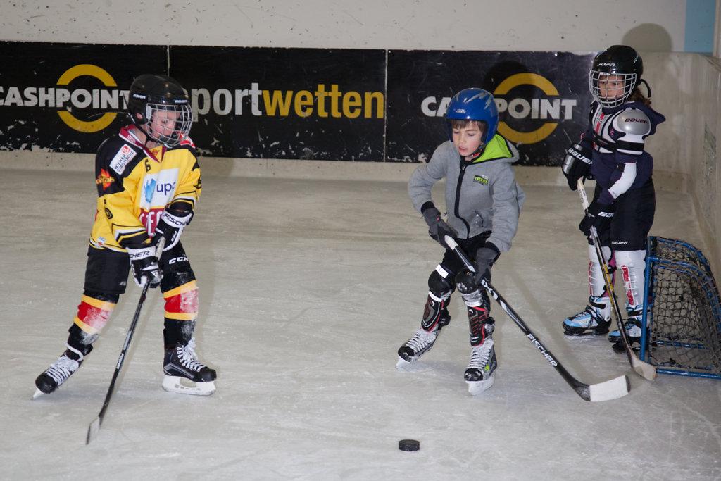 20151208-Eishockey-099.jpg