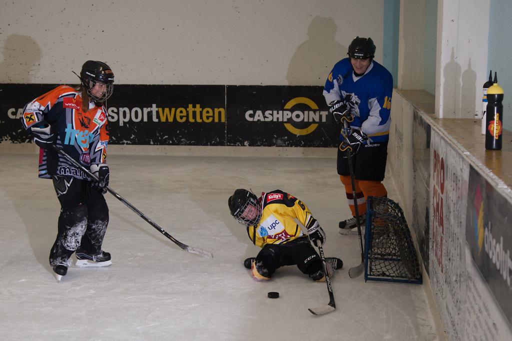 20151208-Eishockey-110.jpg