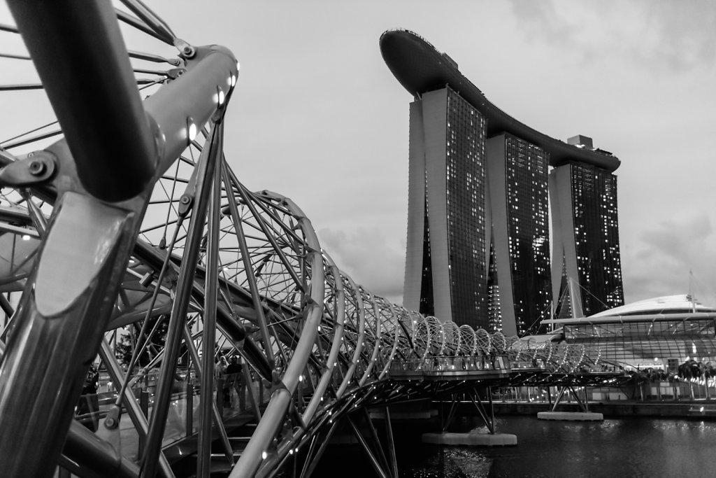 20160506-Singapur-223.jpg