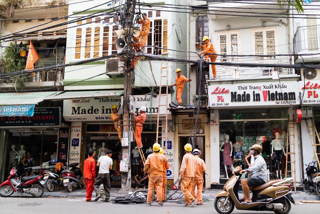 20160507-Hanoi-013.jpg
