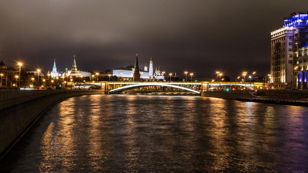 20161005-Moskau-026.jpg