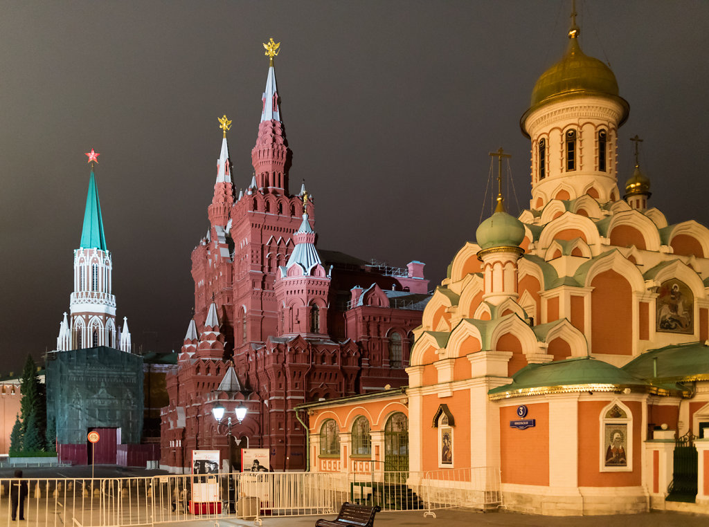 20161005-Moskau-052.jpg