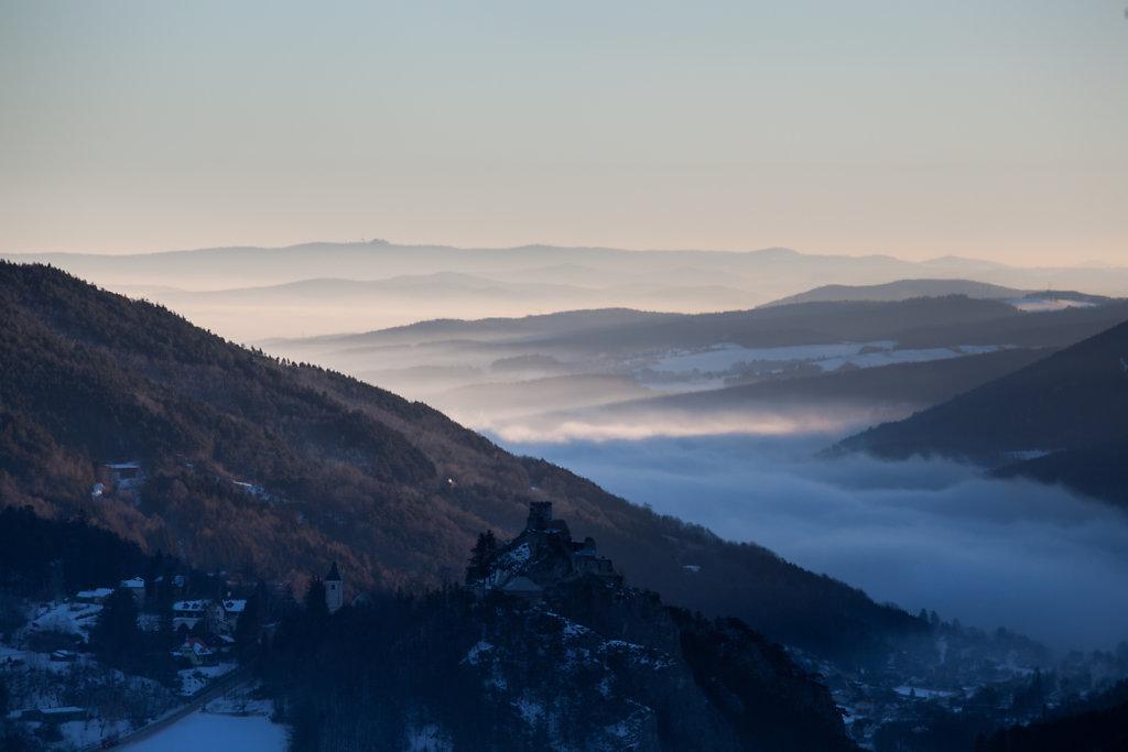 20170122-Breitenstein-023.jpg