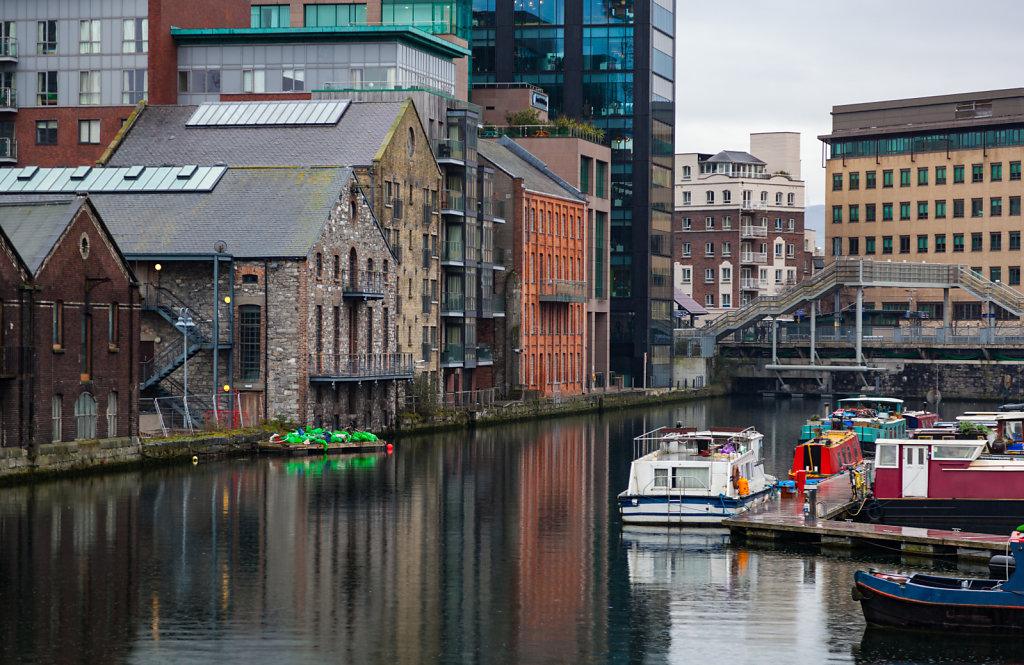 20180218-Dublin-Docklands-040.jpg