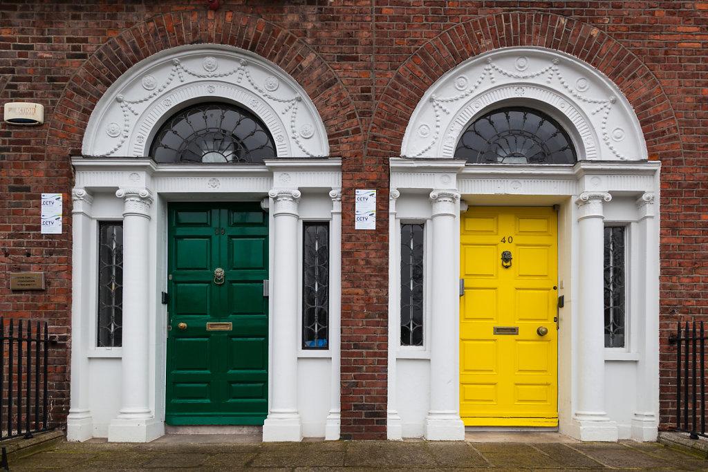 20180218-Dublin-Docklands-008.jpg